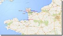 0371_141223-24 Normandie-olika platser