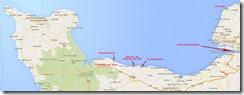 0943_141227-29 Normandie-olika platser2