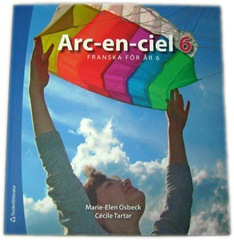Arc6_1