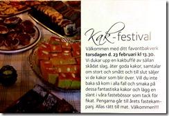 Kakfestivalannons 170223