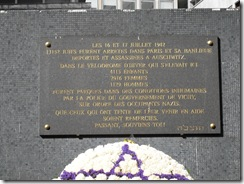 Rafle_du_Vel_d'Hiv_jardin_du_souvenir_plaque